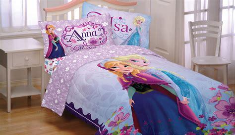Frozen Bed Set by Elsa Frozen Disney Bedding Sets Car Interior Design
