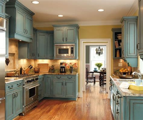 1000+ Ideas About Teal Kitchen Walls On Pinterest Teal