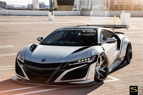 pin by carid on car parts accessories fast sports cars