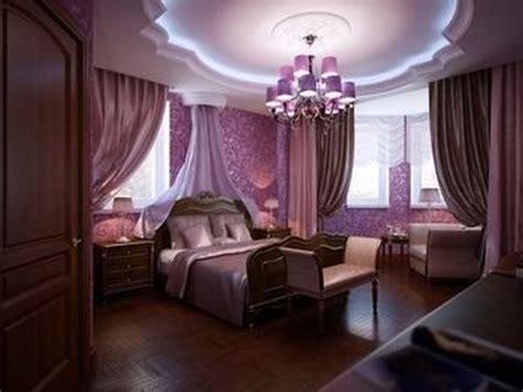 Excellent Home Interior Bedroom For Teenage Girl Design