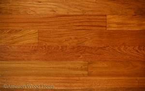 brazilian cherry jatoba natural amazon wood floors With parquet jatoba