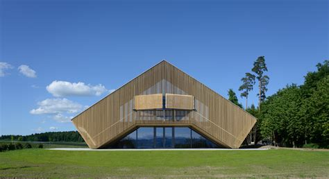 gallery  wood design building magazine announces