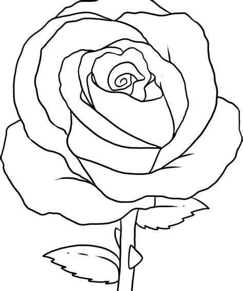 pretty coloring pages pretty flower coloring pages az coloring pages
