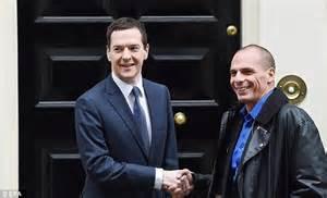 russell brand yanis varoufakis ephraim hardcastle dishevelled greek finance minister