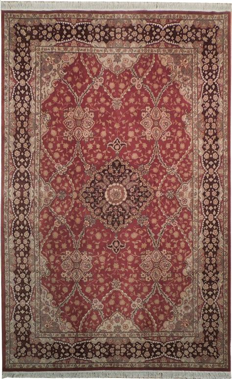 6x9 area rugs 6x9 high end area area rug brown ebay