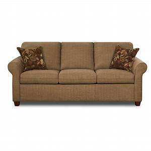 Red barrel studio simmons upholstery crittendon queen hide for Sectional sofa with hide a bed