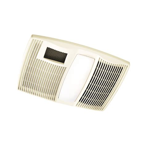 bath fan light combo broan bath fans broan bathroom fan replacement parts light