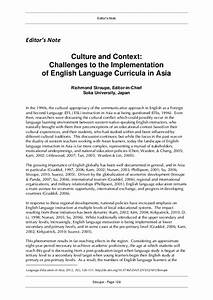Language education in_asia_vol3_iss2_2012