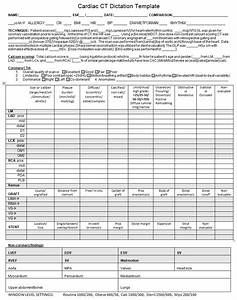 chiropractic x ray report template professional With chiropractic x ray report template