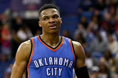 oklahoma city thunder blow big lead lose  clippers