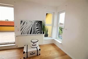 Home Staging Saarland : home immobilien julia riedesel saarbr cken saarland und umgebung ~ Markanthonyermac.com Haus und Dekorationen