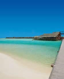 Lux Maldives Resort