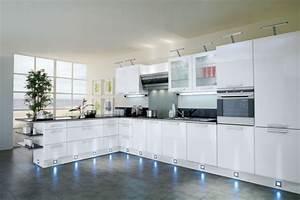 belle cuisine photo With plus belle cuisine moderne