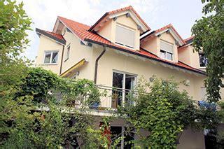 Ulm Immobilien Wohnung Haus Wohnungen Vermieten