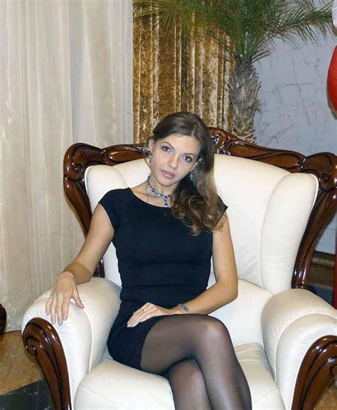 Real Single Russian Women Creampie Tube Sex