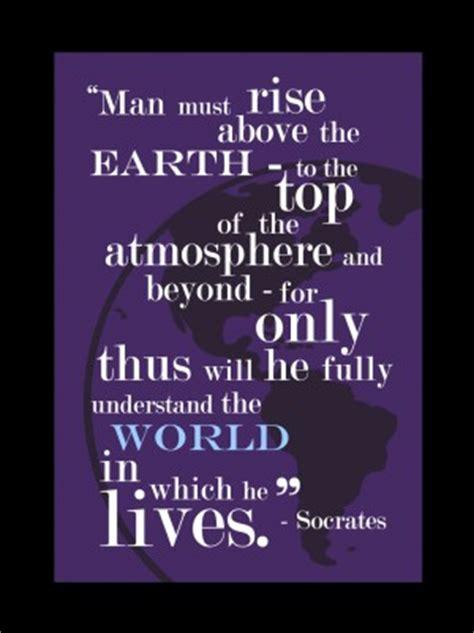 Anta Diop Quotes