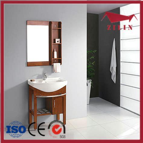 18 inch wide bathroom vanity mirror 18 inch wide bathroom vanity 18 inch wide bathroom