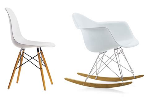chaise soldes chaises design soldes maison design wiblia com