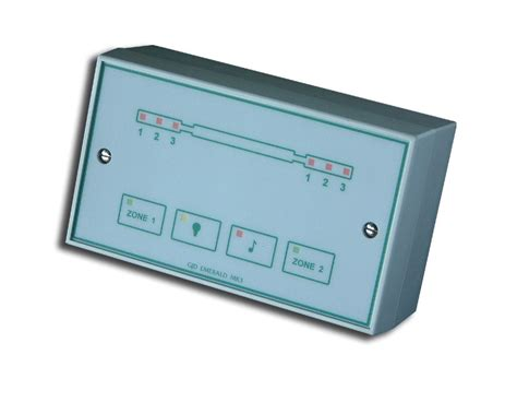 Emerald recessed lighting democraciaejustica gjd emerald 3000 mk3 lighting controller gjd010 asfbconference2016 Image collections
