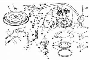 40 Hp Evinrude Throttle Box Wiring Diagram  40  Free Engine Image For User Manual Download