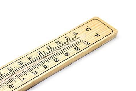 Temperature Conversion Celsius To Fahrenheit  F To C Or C