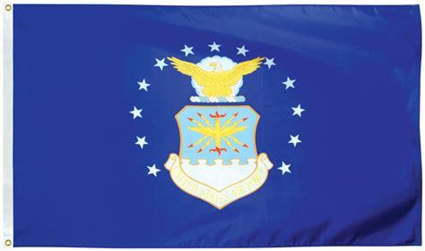 Liberty Flag & Banner Inc
