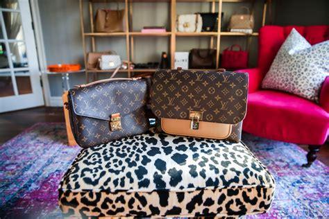 New Louis Vuitton Bag Review / Comparison