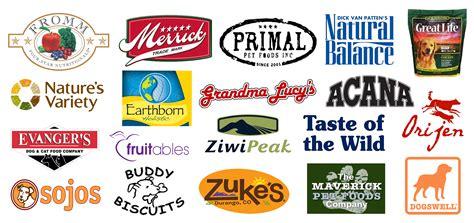 logo cuisine food brand logos pixshark com images