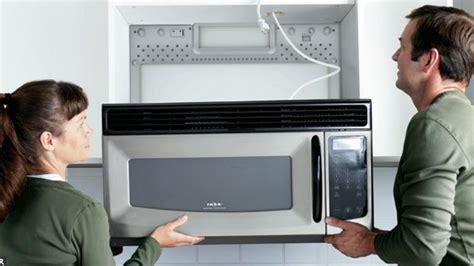 monter sa cuisine comment monter sa cuisine soi même