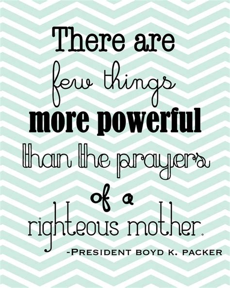 mothers day quotes quotes  mothers day styles