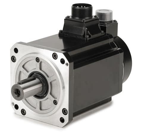 RTA Servo Motors | AL MAHIR FACTORIES MACHINERY SPARE PARTS TR. LLC