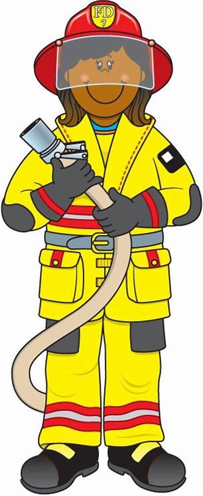 Fireman Firefighter Clip Firemen Firefighters Clipart Cliparting