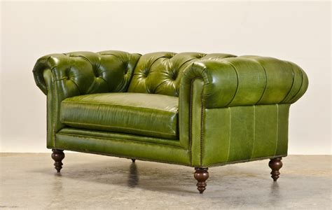 bright green chesterfield chair 1 2 armchairs accent