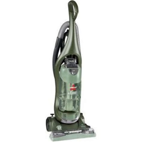 bissell total floors upright vacuum bissell total floors velocity bagless vacuum 3990 reviews