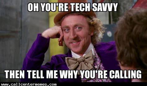 tech support meme pictures  pin  pinterest pinsdaddy