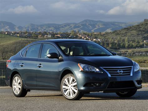 vehicle mileage form 2014 nissan sentra overview cargurus
