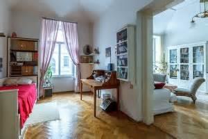 Checkliste Erste Eigene Wohnung : die erste eigene wohnung checkliste hab ich alles ~ A.2002-acura-tl-radio.info Haus und Dekorationen