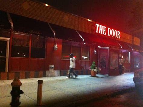 the door restaurant in l jpg