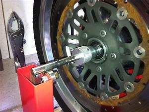 Changer Valve Pneu : changer ses pneus sois meme page 3 suzuki airhuile ~ Medecine-chirurgie-esthetiques.com Avis de Voitures