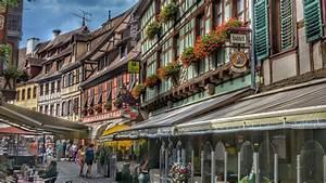 Höchstpreis Berechnen : h tel restaurant sainte odile ~ Themetempest.com Abrechnung