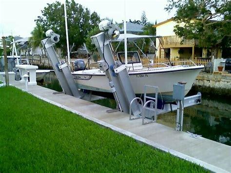 Boat Slips For Sale In Miami Fl by Docks Slips For Sale And Rent Dock For Sale In Florida