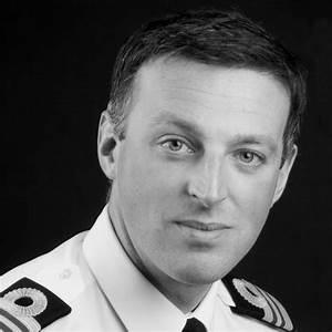 Stuart Roberts | BSc (Hons) MB ChB MRCSEd MRCS MCMI ...