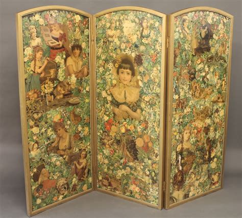 dressing folding screen dressing screens arched 3 fold