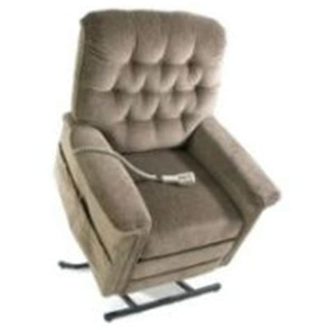 comfort chairs for the elderly