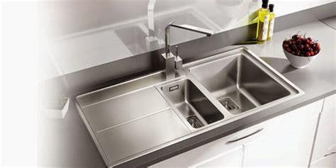 dsi kitchen appliances lavaderos de cocina innovadores