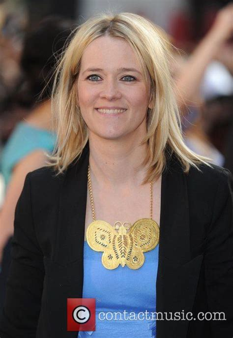 Author of edith bowmans great british music festivals. Edith Bowman - UK film premiere of 'Star Trek' at the ...