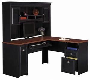 Office Desks Cheap Creativity