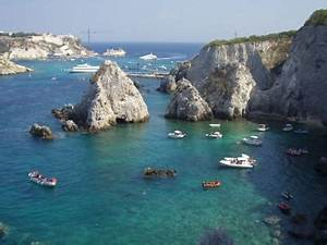Prezzi bassi al mare in Abruzzo, Ortona Alberghi B&B Agriturismo vicino ad Ortona Chieti Ortona