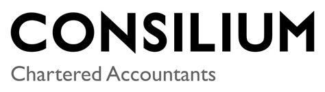 Consiliumgroup Logo1sml Jpg Advisory Services On The Sale Of Shering Weighing