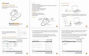 N300bwm User Manual Users Manual